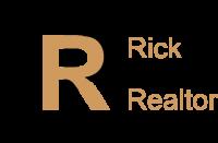 Rick Page, Realtor